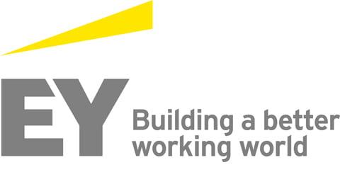 Ernst & Young recibe el reconocimiento del lugar de trabajo