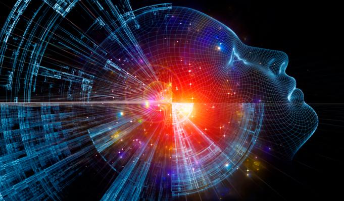 ¿Es la inteligencia artificial el futuro de la labor de asesoramiento?