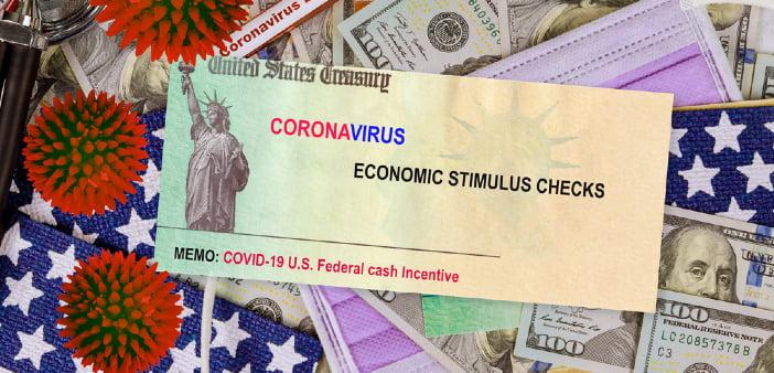 Estafas de impuestos en el frente del IRS