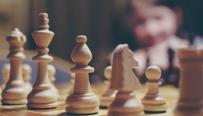 Estrategia fiscal: Establecer un CRUT para la venta de un negocio
