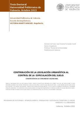 Estudia: Las multas impuestas por los organismos de control financiero se disparan en 2014