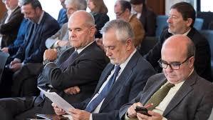 Ex representante del Estado se declara culpable de fraude electrónico y evasión de impuestos