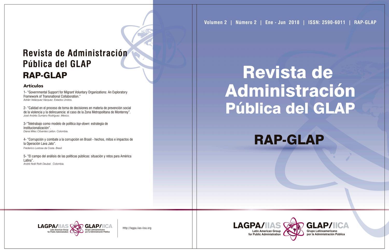 GASB simplifica la jerarquía de los GAAP para los gobiernos estatales y locales