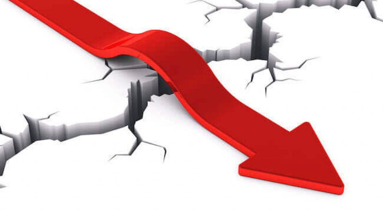 Gestión del riesgo en la selección del sistema de la empresa