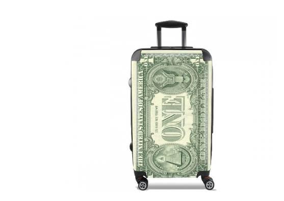 ¿Impuestos de un billón de dólares? No hay problema para Zuckerberg