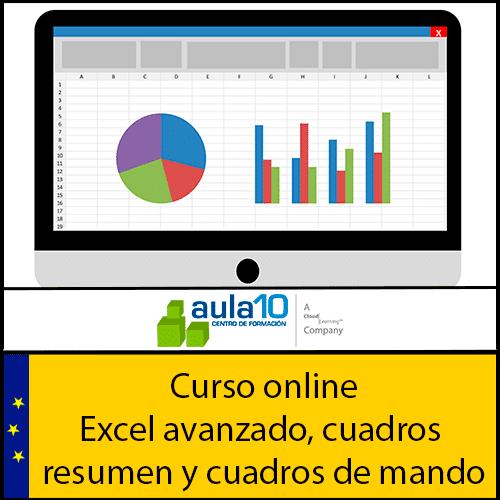 Inserción de campos para calcular el porcentaje en Excel con tablas pivotantes
