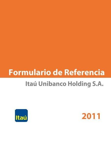 """Instrucciones del formulario 2015 revisadas para los créditos fiscales de las empresas """"inesperadas""""."""