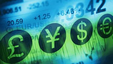Inversiones de los clientes: Conceptos básicos del juego de la bolsa de valores