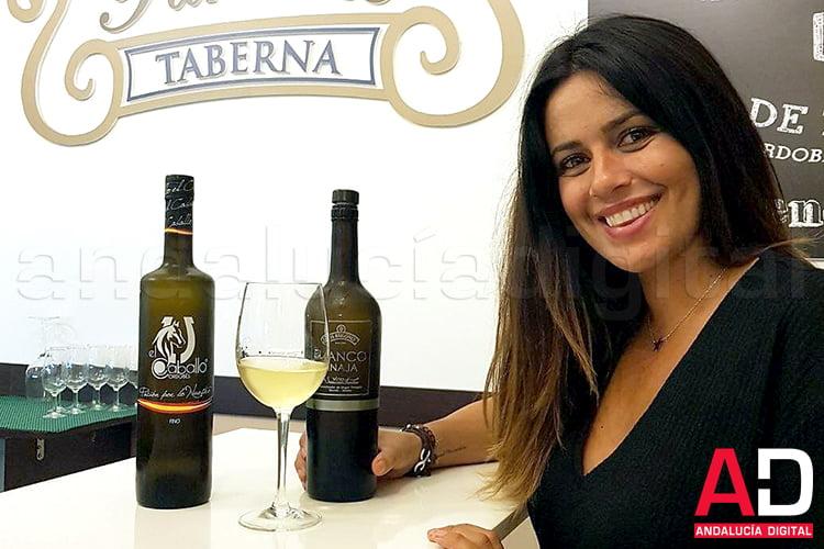 Inversiones de los clientes: Un brindis por los vinos finos