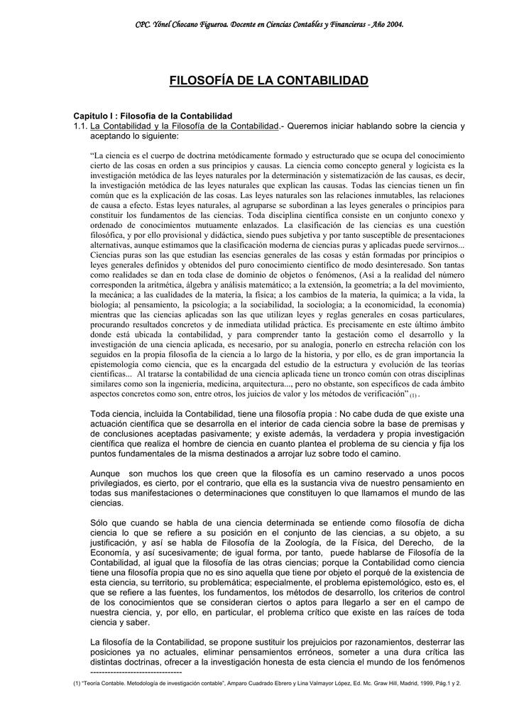 La AICPA anuncia el concurso de contabilidad de 2013