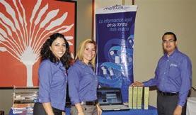 La AICPA honra a los mejores examinadores de la CPA en 2012