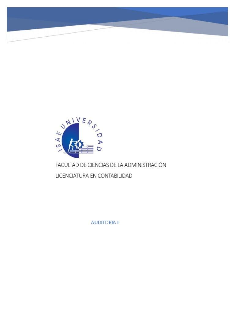 La AICPA publica 3 interpretaciones de auditoría sobre las normas de pensiones