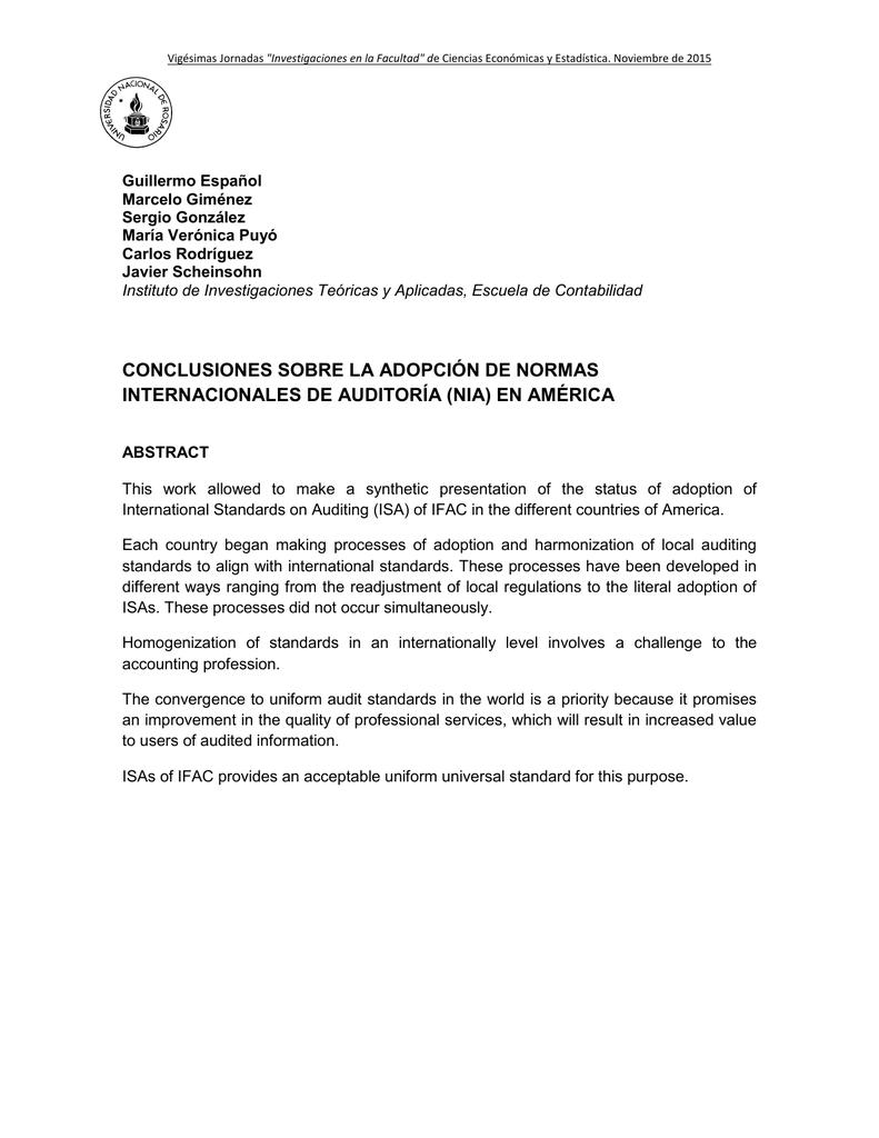 La AICPA publica las consultas sobre la reunión de las entidades públicas de negocios GAAP