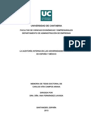 La AICPA recomienda 10 disposiciones de reforma fiscal relacionadas con la asistencia en casos de desastre