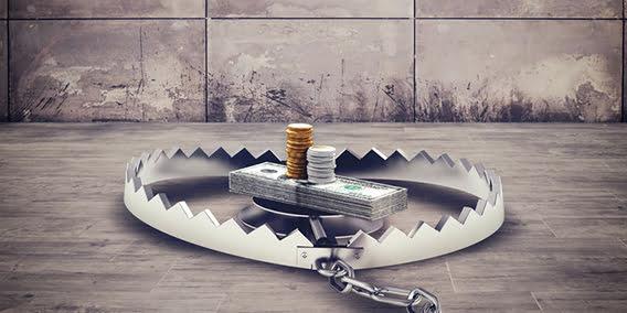 La ampliación de su conocimiento sobre impuestos trae oportunidades
