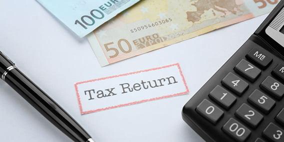La Cámara de Representantes ha celebrado la segunda audiencia sobre impuestos, contabilidad y reforma fiscal: Pequeñas y pequeñas empresas