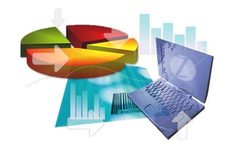 La contabilidad está corta de talento a pesar de la demanda