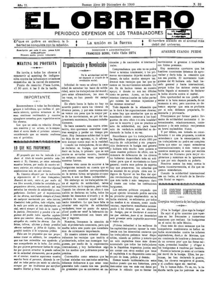 La Corte de Apelaciones se disculpa por un IRS intransigente