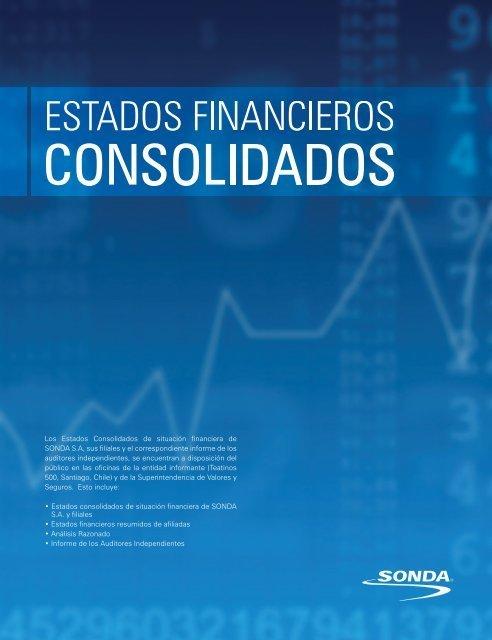 La FASB planea cambios en la consolidación de las entidades jurídicas