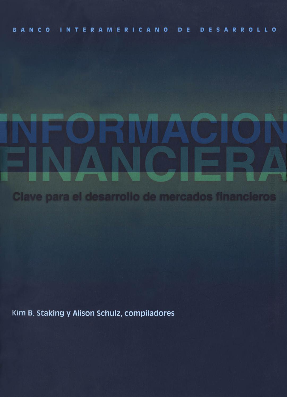 La FASB propone mejoras en la información financiera de las incertidumbres de la empresa en marcha
