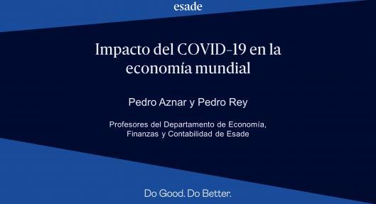 La IO y su impacto en las prácticas contables