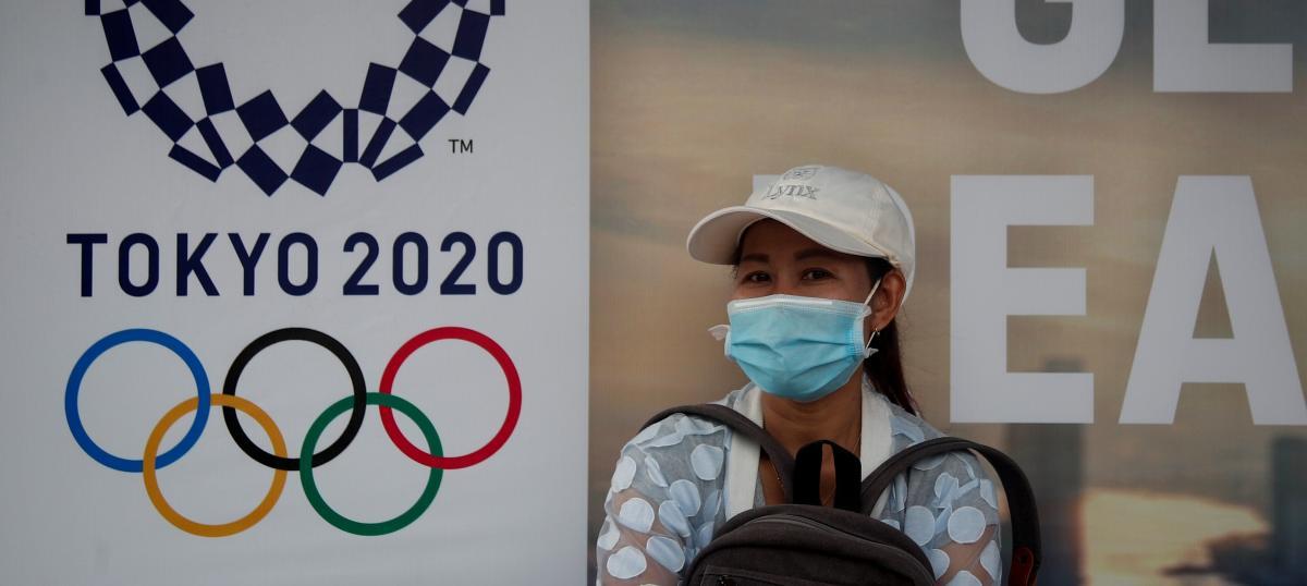 La legislación para eximir de impuestos a los medallistas olímpicos de EE.UU. sale justo a tiempo