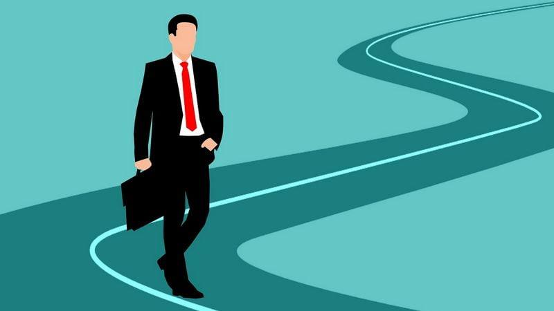 La manera más rápida de empezar un negocio de contabilidad