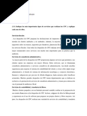 La mayoría de las firmas de auditoría que cumplen con el estándar de comunicación del PCAOB