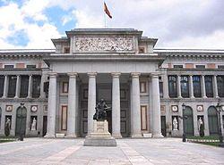 La reforma fiscal debe ser justa con las empresas privadas y familiares, dice el miembro de la FEI Mark Smetana al Congreso.