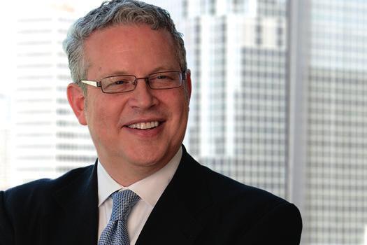 La regulación de Dodd-Frank podría frenar los excesos de pago de los CEOs