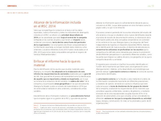La SASB proporciona un remedio para los problemas de sostenibilidad en la presentación de informes