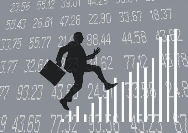 Las 9 cualidades principales de un supervisor de contabilidad