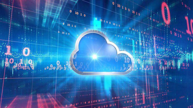 Las pequeñas empresas son las próximas en unirse a la nube