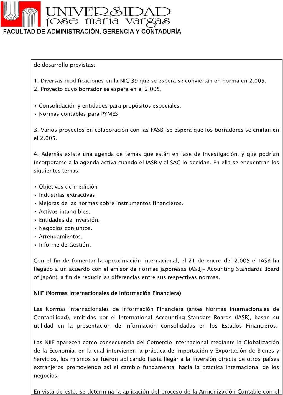 Llamado a la cuenta: Preparación para los próximos cambios de la FASB en la contabilidad y la presentación de informes de arrendamientos
