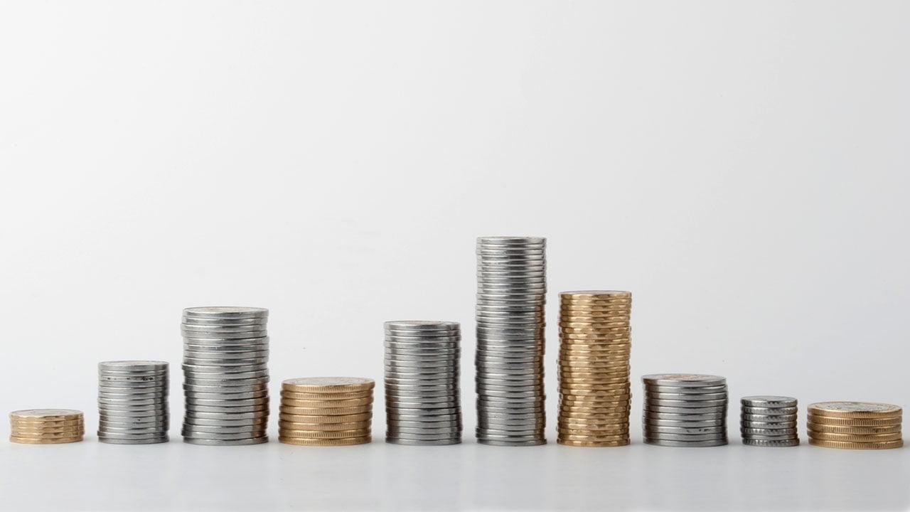 Lo que debe saber sobre los avisos de no pago del IRS