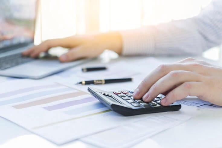 Lo que los clientes del mercado medio necesitan de los contadores públicos