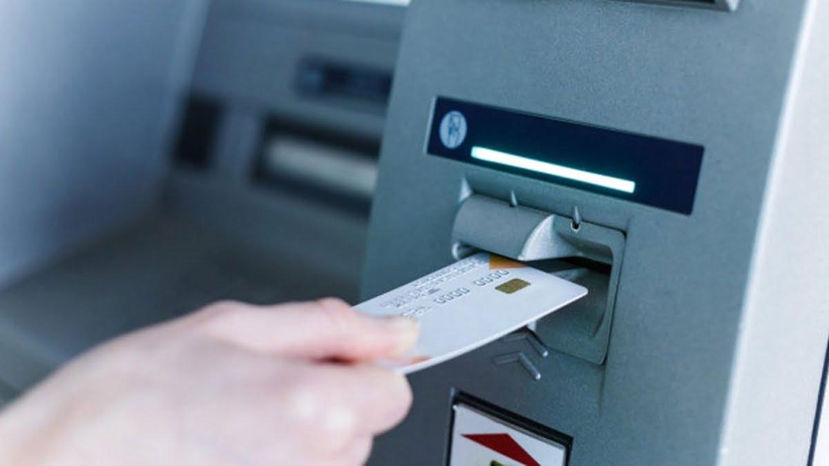 Lo que los contadores pueden hacer para mantener su efectivo seguro