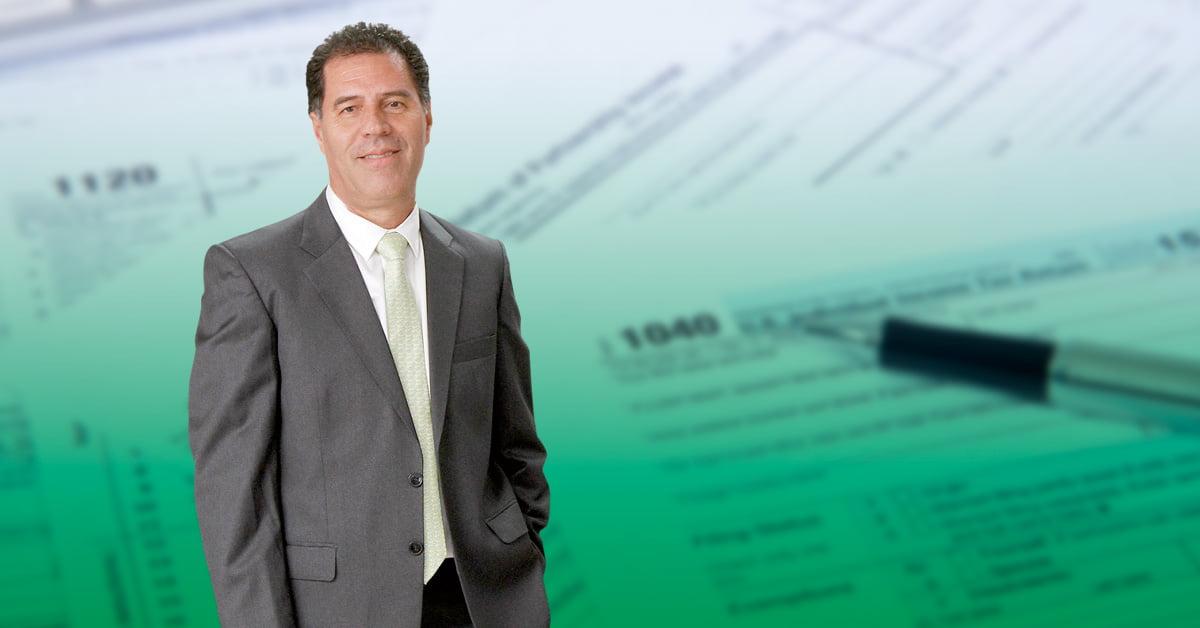 Lo que los vendedores deben saber sobre las leyes de impuestos de venta