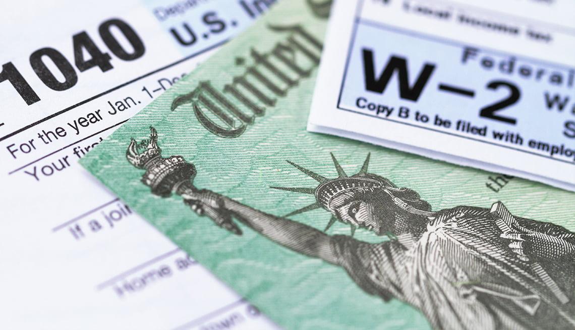 Lo que sus clientes deben saber sobre los embargos de impuestos federales