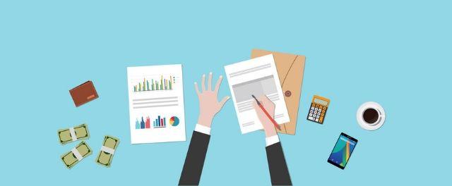 Lo que todos los contadores públicos necesitan saber sobre el derecho contractual