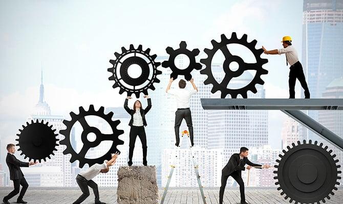 Los 10 principales errores de deducción que cometen los contadores de las pequeñas empresas
