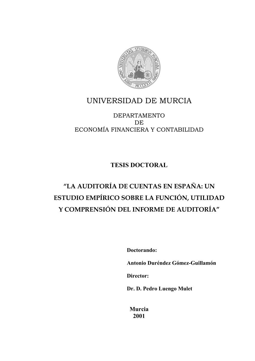 Los borradores de exposición de la AICPA piden cambios importantes en los informes de los auditores