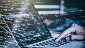 Los cibercriminales Eagle Eye la profesión contable