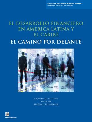 Los contribuyentes deben informar al Tesoro sobre ciertas cuentas bancarias y financieras extranjeras antes del 30 de junio.