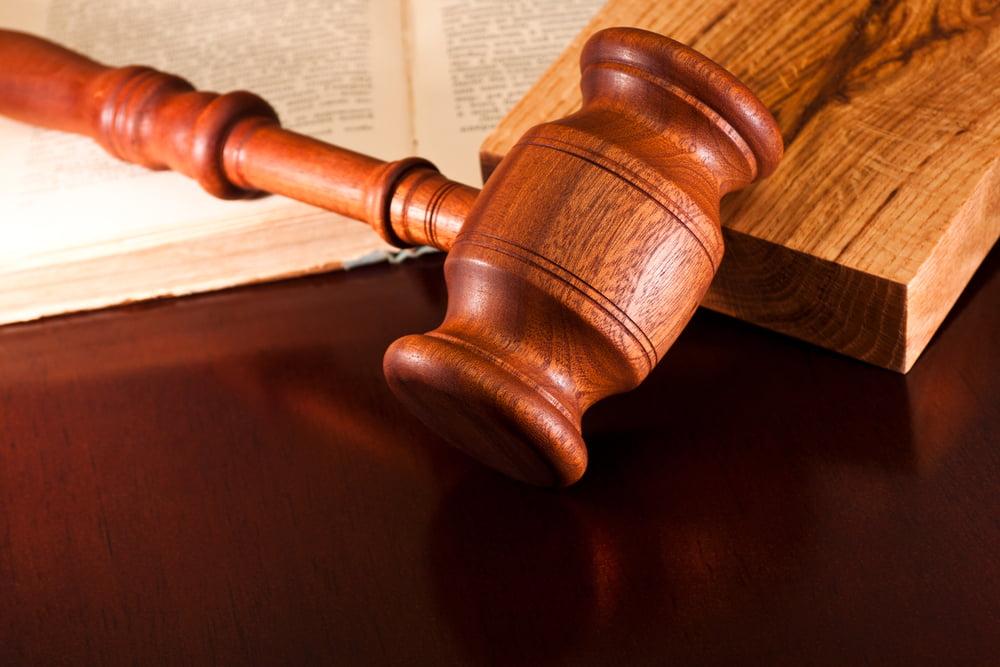 Los fabricantes pueden acogerse a la deducción prevista en el artículo 199 antes de que entre en vigor la nueva ley tributaria