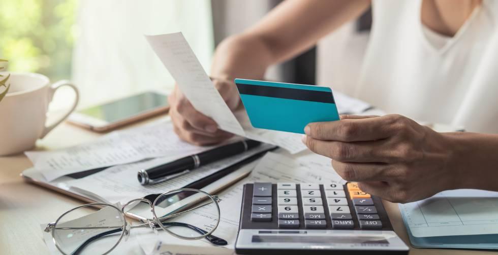 Los impuestos en los negocios internacionales: Cómo ayudar a los clientes