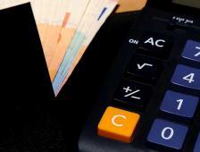 Los líderes de la industria de la contabilidad quieren cambios en los informes corporativos
