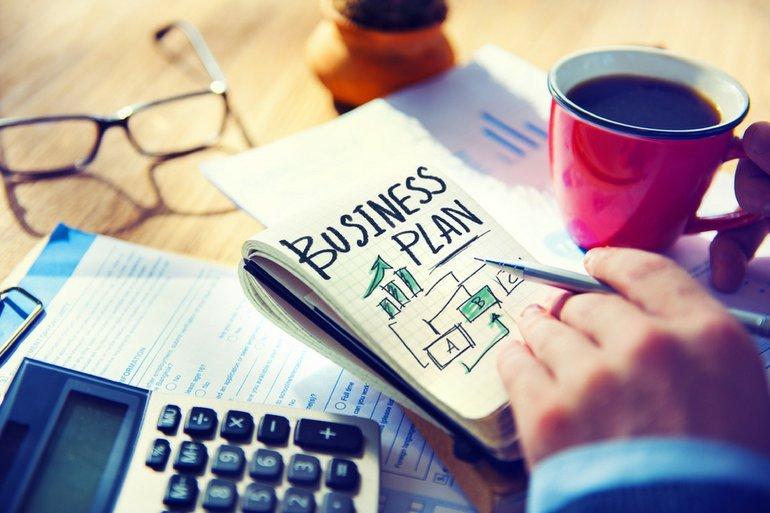 Los mejores tipos de investigación de mercado para las empresas de contabilidad