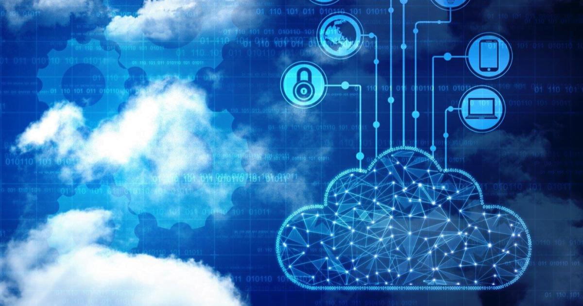 Los principales factores de riesgo de estar en la nube