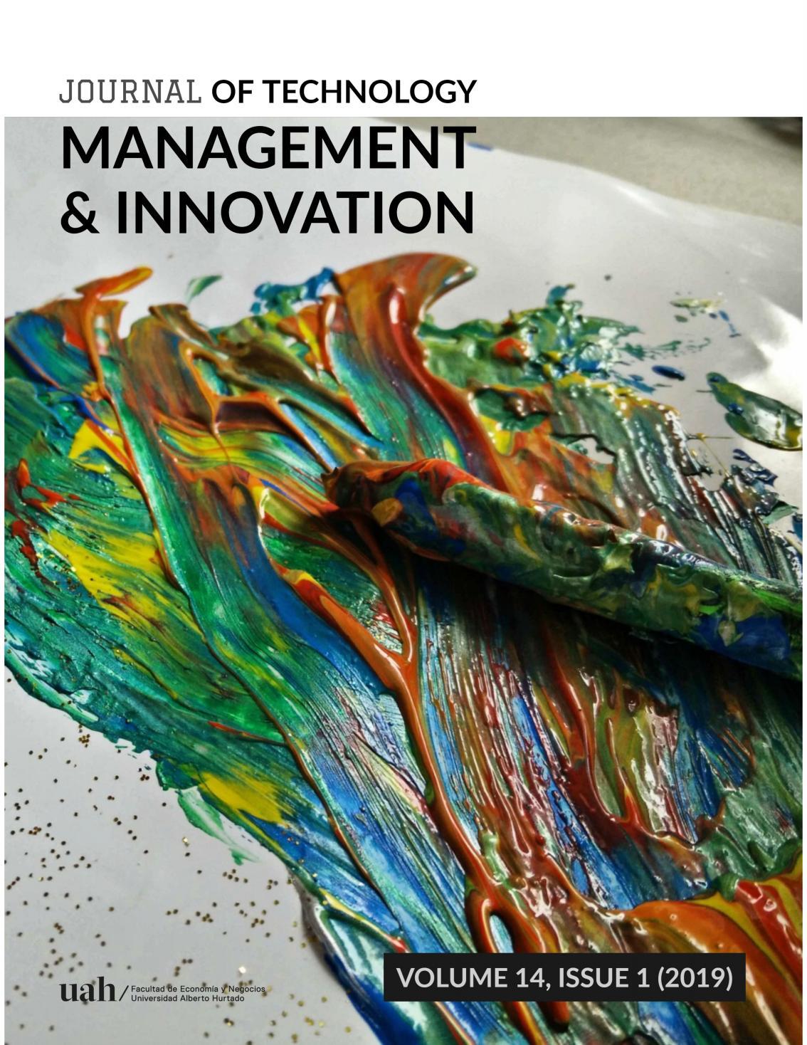 Management Essentials: La lista de verificación de la compensación de los socios